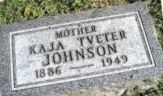 Rubies is based on the real life story of Kaja Johnson