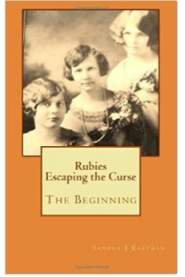 Rubies - Escaping the Curse  The Beginning