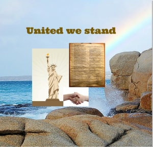 United_we_stand